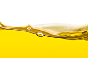 COOKING OIL, GHEE
